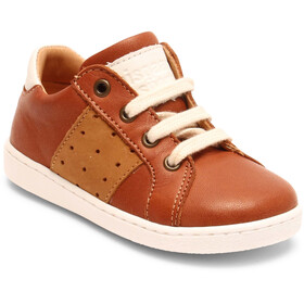 bisgaard Sami Shoes Barn brandy